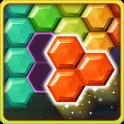 Hexa Block Quest