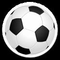 Football Tournament Maker