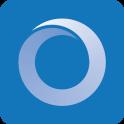 OneRx Drug Savings & Coupons
