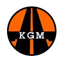 KGM Türkiye Trafik