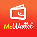 McWallet