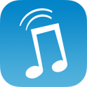 Music Collector Inventory Organizer UPC Discogs
