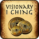 Visionary I Ching Oracle