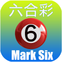 Hong Kong Mark Six Live