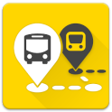 ezRide Dallas (DART Transit)