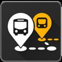 ezRide Pittsburgh Mass Transit
