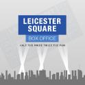 LSBO London Theatre Ticket