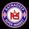 Ratnadeep aGAIN Rewards