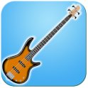 Bass Guitar Solo ( Basse )