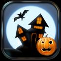 Spooky House ® Pumpkin Crush