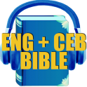 Cebuano Bible