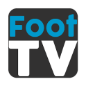 FootTV