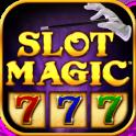 Slot Magic
