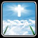 Бесплатный Христианская Mузыка