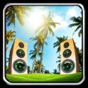 Free Tropical Music Radio