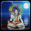 Krishna Fonds d'écran