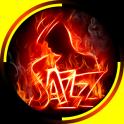 Jazz Ringtones Free