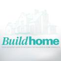 Build Home Victoria