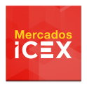 Mercados ICEX