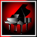 Sonneries De Piano