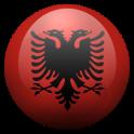 Albania Newspapers | Albania News app