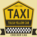 Tulsa Yellow Cab