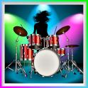 Drums Ringtones