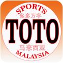 Sports Toto 4D Malaysia Live