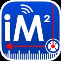Precaster iM2