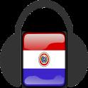 Radios Paraguay