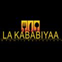 La Kababiyaa