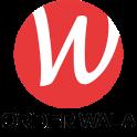 Orderwala