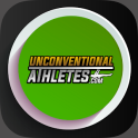 Unconventional Athletes