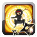 Ninja Shadow Slime