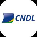 Integra CNDL