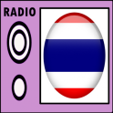 Thai Radio Online