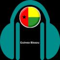 Guinea Bissau LIVE FM