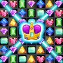 Royal Diamonds Deluxe