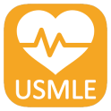 USMLE Exam Prep 2019 Edition