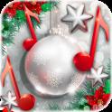 Canciones De Navidad - Tonos