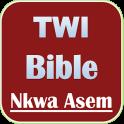 TWI BIBLE (NKWA ASEM)