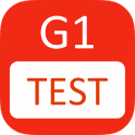 G1 Practice Test Ontario 2019 Edition