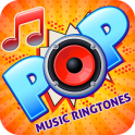 Pop Music Ringtones