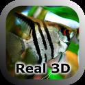 Trial Freshwater Aqu 3D LWP