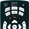 Remote Control For Dsmart
