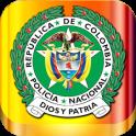 Código de Policía de Colombia Ley 1801