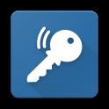 NFC Passwort Safe