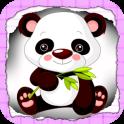 Panda Babies Learning Fun Free