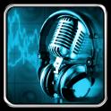 Бесплатный Разговорное Радио