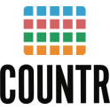 Countr Point of Sale (POS)